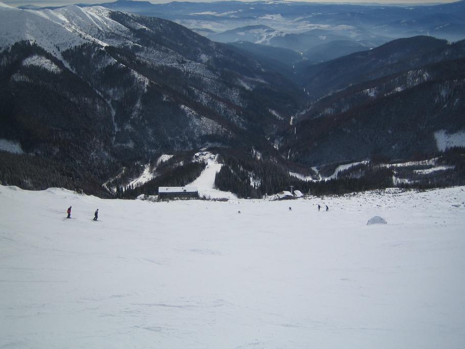 http://www.sniegozona.lt/sniegas/uploads/20100205210534686272.JPG