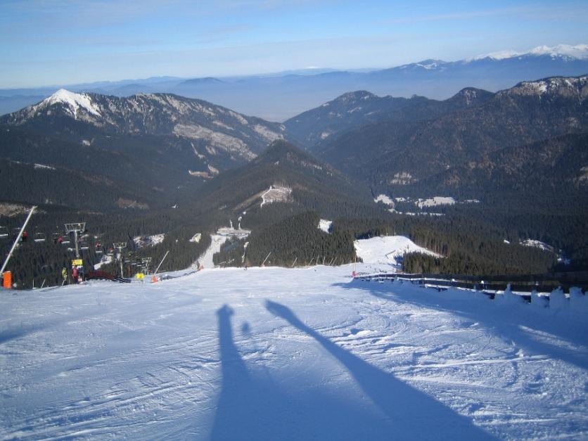 http://www.sniegozona.lt/sniegas/uploads/20100208223454286856.JPG